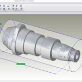 Model w WorkXplore od Vero Software